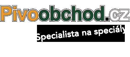 Pivoobchod.cz